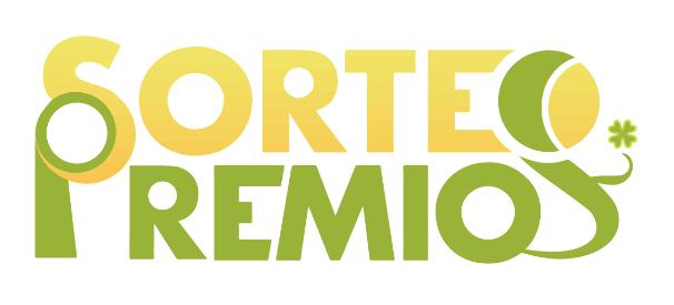 Sorteopremios - Sorteos Gratis en Internet